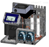 AGT MAK10样气预处理冷凝器