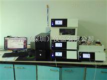 GI-3000-12二元液相色谱仪配置参数