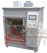 GB 2423.19-2013二氧化硫试验箱专业厂商
