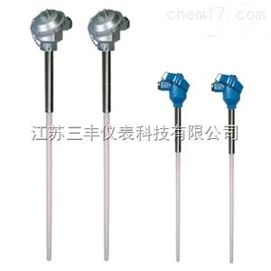 防爆热电偶/防爆热电阻/多点热电偶/铠装热电偶