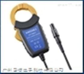 日本日置HIOKI记录仪连接线9165 L9217传感器CT7631