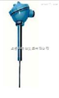 WRN-72直形管接头式热电偶
