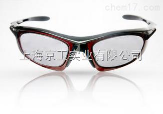 德尔格防风眼镜X-PECT8351