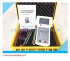 防雷元件测试仪;电涌保护器测试仪;防雷检测仪器