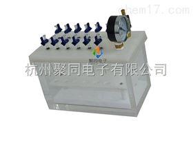 24孔位真空微萃取装置JTCQ-24D、 固相萃取仪厂家降价销售