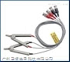 日本日置HIOKI测试仪IM3533探头L2000文夹9140-10
