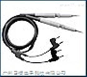 日本日置HIOKI电阻计调零板9454测试线9453 9452