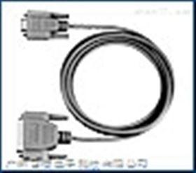 L2107 9637 9638电阻计测试线L2107连接线9637 9638