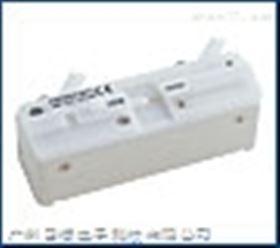 日本日置HIOKI测试仪3511-50测试治具9699 9677