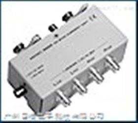 日本日置HIOKI测试仪探头L2001 9140直流单元9269