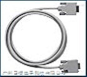日本日置HIOKI测试仪打印机9442适配器9443-02电缆9444