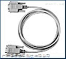 日本日置HIOKI电阻计测试治具9262 9263连接线9637