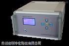 OZA-T15臭氧浓度分析仪