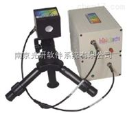 Stellarnet光纤光谱仪