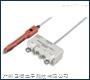 测试仪文夹9140-10探头L2001日本日置HIOKI