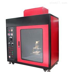 水平垂直实验仪供应/燃烧试验仪价格