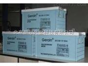 BUDDY宝迪蓄电池6-GFMJ-200 12V,200Ah/C20高低压配电柜