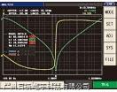 阻抗分析仪测试治具9699分析软件IM9000