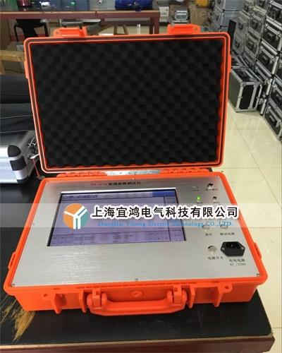 10kv高压试验设备配置