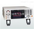 日本日置HIOKI BT3563 电池测试仪