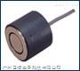 电阻计电极SME-8302 SME-8301日本日置HIOKI