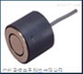 SME-8302日本日置HIOKI测试仪电极SME-8302 SME-8301