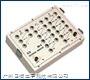 日本日置HIOKI测试仪电阻箱SR-2