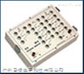 SR-2日本日置HIOKI测试仪电阻箱SR-2