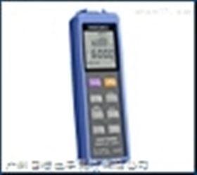 日本日置HIOKI阻抗分析仪电流钳CT7040显示单元CM7290
