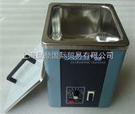 DELTA代尔塔 D80/D80H标准型*声波清洗机说明书