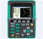 日本共立KEW 6315电能质量分析仪