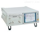 日本日置3535 LCR测试仪