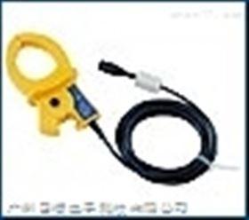 PW3198 9660 9661阻抗电能分析仪PW3198传感器9660 9661
