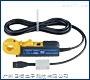 阻抗电能分析仪PW3198传感器9660 9661