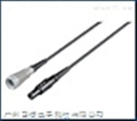 日本日置HIOKI测试仪延长线L0220-06 L0220-07