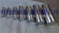 16-63無錫牌16-63套管Z小內徑量規型號硬質套管量規—現貨供應