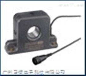 日本日置HIOKI测试仪电流钳CT9667传感器9669 CT6865