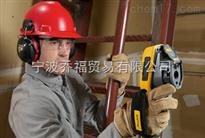 ti110美国福禄克fluke工业用和商用Ti110手持式 热像仪