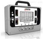 J002 HVPD局部放电测试分析仪HVPD-MINI