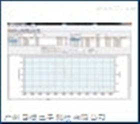 日本日置HIOKI记录仪存储卡适配器Z1008数据软件SF1001