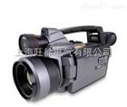 美国菲力尔FLIR P660红外线热像摄影机
