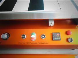 Elcometer 4340电动涂膜机维修