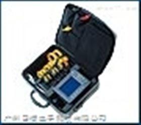 携带盒9720-01阻抗分析仪查看软件SF1001电缆9612