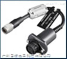 转换线CT9900记录仪传感器CT9556连接线CT9904