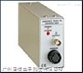 CT6865 9555-10日本日置HIOKI记录仪传感器CT6865单元9555-10