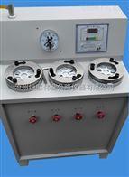 TSY-3TSY-3電動卷材不透水儀價格 油氈電動卷材不透水儀生產廠家