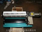 连续式钢筋打点机,上海钢筋标距仪