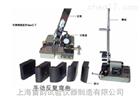 全国供应反复弯曲试验机,厂家钢筋弯曲机