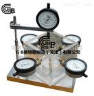 GB岩石自由膨胀率测定仪-批量生产