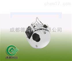 DL-JSQ手动机械计数器